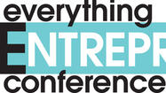 Everything Entrepreneur Conference may result in successful pitches