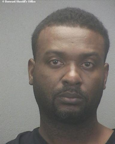 Anthoneel Allen, 40, of Wellington, the owner of a South Florida traffic equipment company admitted Wednesday that he bribed a high-ranking Broward County official to get millions of dollars in taxpayer-paid contracts. Allen must pay a total of $3 million in restitution, according to his plea agreement with federal prosecutors.
