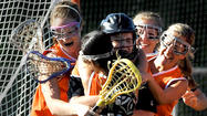 US Lacrosse CEO says legislation on girls headgear is 'irresponsible'
