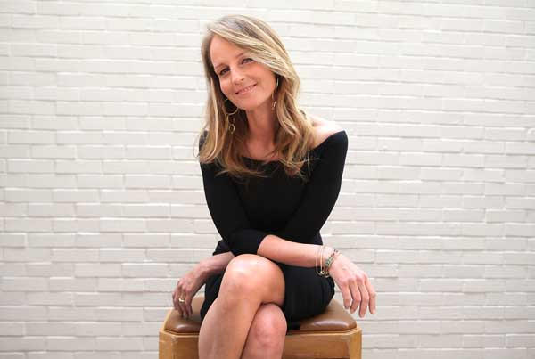 "Helen Hunt will be a guest on ""CBS This Morning"" and ""The View"""