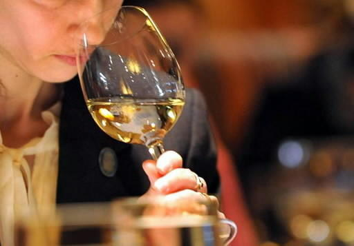 Hotel Bethlehem is holding a series of wine tasting classes.
