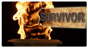 Survivor Premieres TONIGHT on WDBJ7