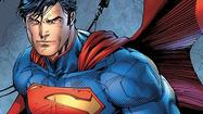 "This week has been a tough one for me, both as a fan of comics & science fiction AND as a professional writer. See, for the last few days, comic book readers have been debating<strong> DC Comics</strong>' hiring of <strong>Orson Scott Card</strong> to write a Superman story for their <a href=""http://www.readdcentertainment.com/DC-Digital-First/comics-collection/447"" target=""_blank"">Digital First</a> initiative. Card is best known for writing ""<strong>Ender's Game</strong>"" the <strong>Hugo Award</strong> winning science fiction novel and one of my all-time favorite books."