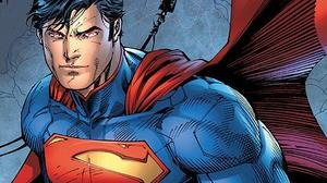 Struggling with Superman: Should Orson Scott Card Write A Superman Comic?