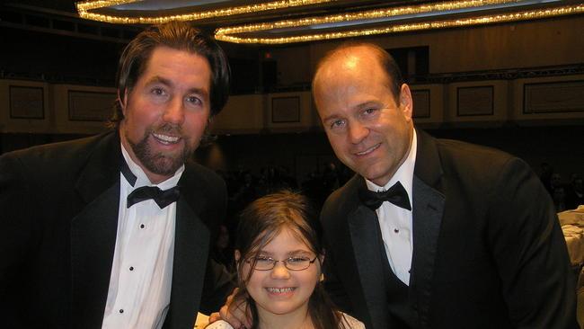 Jim Duquette Former Orioles vice president Jim Duquette donates kidney