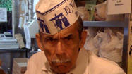 Manuel Rojas dies at 79; El Tepeyac proprietor served up popular burritos