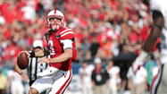 Here are five Big Ten college football games to watch in 2013.