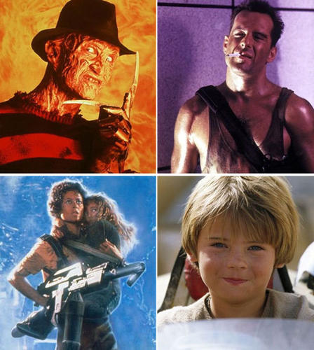 Hollywood loves a sequel. At least, that's what you'd think considering how many blockbuster follow-ups we get nowadays. Let's take a look at the good ones and the not-so-good ones.