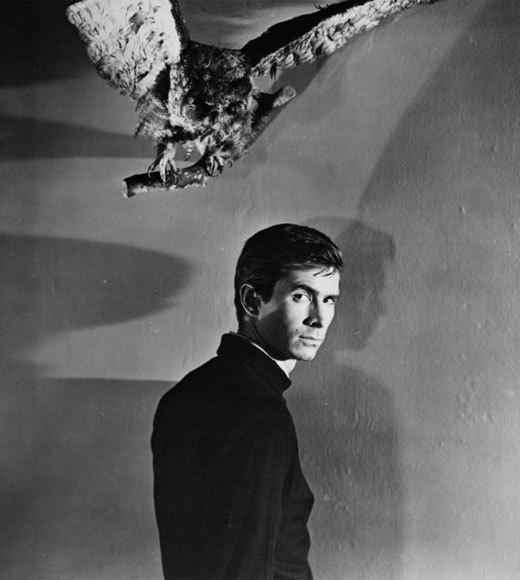 "<B>The Good</b>: ""Psycho"" is one of the best films ever made.<BR><BR><B>The Bad</b>: There were three follow-ups, each worse than the last. Can you believe Anthony Perkins kept reprising the role of Norman Bates?<BR><BR><B>The Ugly</b>: The shot-for-shot remake of the original was awful. Sorry, Gus Van Sant. Even if it's shot-for-shot, you're no Hitchcock."
