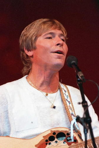 "Members of John Denver's touring band will perform in ""John Denver: A Rocky Mountain High Concert."" The band and a small string section will play backup to original video footage of the late singer-songwriter. <br><br><b> Why go: </b>Denver's ""Rocky Mountain High,"" ""Take Me Home, Country Roads,"" ""Sunshine on My Shoulders"" and other songs have left a lasting mark as more than folk and country classics.  <br><br><b> Reconsider:</b> This may just be weirder than recent hologram performances. <br><br><b> 8 p.m. Friday at Star Plaza Theatre, 8001 Delaware Place, Merrillville, Ind.; $39-$49; 800-745-3000, ticketmaster.com</b>"
