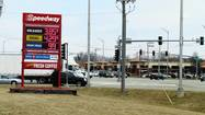 As the price of gasoline rose to $3.85 a gallon at one gas station in Tinley Park recently, elected officials were taking action six blocks away to cut —or at least control — annual motor vehicle fuel costs that have been averaging $610,000 in recent years.