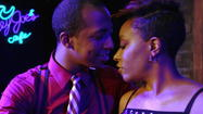 "The hit Theo Ubique production of ""Smokey Joe's Cafe,"" the revue of the songs of Jerry Leiber and Mike Stoller, is to have a commercial transfer to the Royal George Theatre's cabaret space. The show, directed and choreographed by Brenda Didier, will open on March 16."