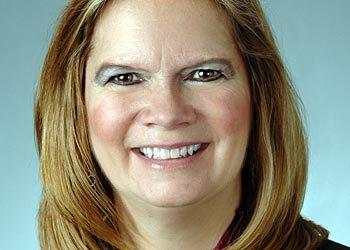 Diane O'Keefe has been named vice president and Illinois area manager for Parsons Brinckerhoff, a infrastructure consulting firm. She will be based in the firm¿s Chicago office. She was previously deputy director of highways for region one of the Illinois Department of Transportation. She has a bachelor's degree in civil engineering from Michigan Technological University.