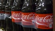 California voters say soda can make you fat