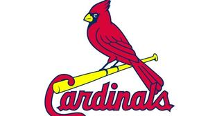 Cardinals pick up option on Matheny; extend GM's contract