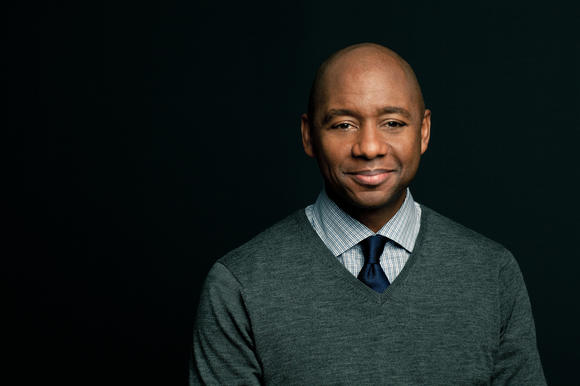 Branford Marsalis is scheduled to perform at The American Theatre on Saturday, Feb. 16, 2013.