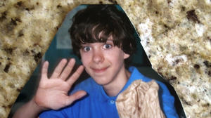 Sandy Hook Shooter Lanza Left Little For Investigators To Trace