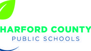 Harford school system facing its own budgetary fiscal cliff