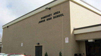 Somerset Area School