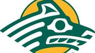 UAA Women Reach .500 In Conference Play