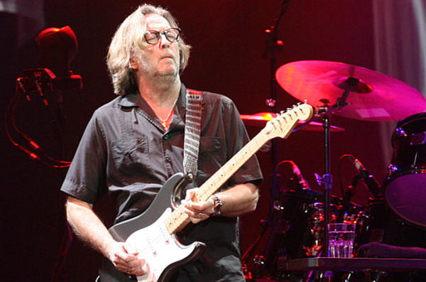 "<a class=""taxInlineTagLink"" id=""PECLB000998"" title=""Eric Clapton"" href=""/topic/entertainment/music/eric-clapton-PECLB000998.topic"">Eric Clapton</a> performing at the <a class=""taxInlineTagLink"" id=""PLREC000041"" title=""Amway Center"" href=""/topic/sports/amway-center-PLREC000041.topic"">Amway Arena</a> in Orlando, Saturday, March 13, 2010."