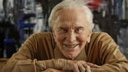Kirk Douglas on the blacklist: Why Hollywood showed so little courage