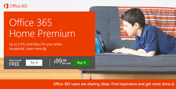 If Microsoft released Office for the iPad, it could make as much as $2.5 billion a year, one analyst estimates.