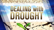 Dealing with Drought Coverage