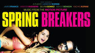 Skrillex to co-score Harmony Korine's 'Spring Breakers'