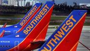 Southwest and AirTran reservation networks to become one, finally