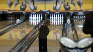 Bowling is a great way for families and friends to spend time together. Bowlers at Addison's Stardust Bowl on February 9th and 10th made that time even more memorable. More than 260 supporters of Lutheran Child and Family Services of Illinois (LCFS) and Lutherbrook Child and Adolescent Center took to the lanes for the Lutherbrook Bowl-A-Rama, raising funds for improved on-campus recreational facilities, new recreational equipment and outside recreational programs for Lutherbrook youth.