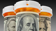 Medicare proposes new rules for drug refills