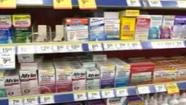 It's one of the worst flu seasons in years, but when you go to the drugstore for some