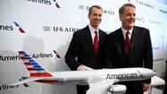 In the wake of the merger of American Airlines and US Airways, many business travelers are asking themselves the same question: What does this mean for me?