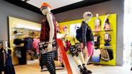 Topshop, the global fashion juggernaut with more than 400 stores operating in 38 countries, has arrived on the West Coast at long last, opening a new store at the Grove in Los Angeles last Thursday.