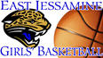 East Jessamine girls win record 17th game