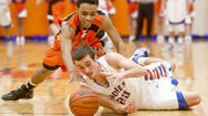 PHOTOS: Edwardsburg vs. Dowagiac