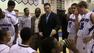 L.A. Windward's blowout victory has Shakespearean overtones