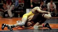 Wrestling | State notes: Unbeatens ready to square off