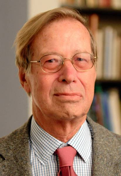 Ronald Dworkin was best known for the idea that the most important virtue the law can display is integrity — understood as the moral idea that the state should act on principle so each member of the community is treated as an equal.