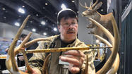 The Northeast Hunting & Fishing Show
