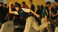 Photo Gallery: Bowling, GWAL Championship