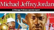 From the MJ archives: 2009 Hall of Fame section