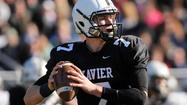 UConn Recruits: Incoming QBs Have A Lot To Learn
