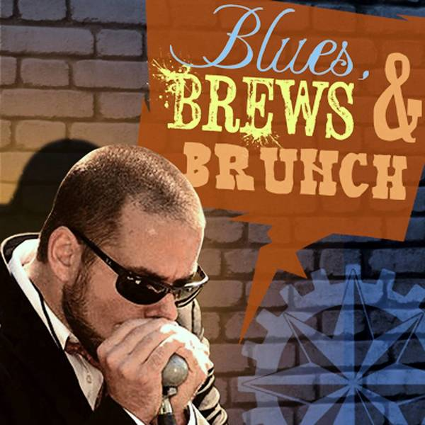 The Bethlehem Brew Works will host a Blues & Brews brunch Sunday, Feb. 17, as part of Lehigh Valley Beer Week.