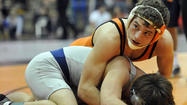 Good Counsel edges No. 1 McDonogh in MIS wrestling tournament
