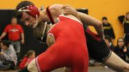 Photo Gallery: Augusta Wrestling Regional