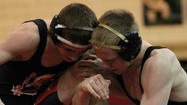 Photo Gallery: Great Bend Regional Wrestling