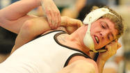 Photo Gallery: Hutchinson Regional Wrestling