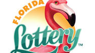 As if being in Key West isn't enough reason to party, here's another for one Florida Lotto player: A $17 million winning ticket.